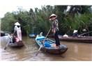 """Abla""nın Vietnam, Kamboçya, Laos Gezisi 3"