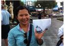 """Abla""nın Vietnam, Kamboçya, Laos Gezisi 2"