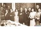 Cumhuriyet Tarihimizin Kadın Öncüleri