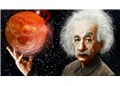 Fizik Dersi Ne İşe Yarar?