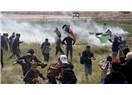 Katliam Gazze'de: Arap Dünyası ve İslam Âlemi Nerede?