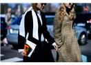 Takipte Kalın: Modaya Yön Veren 8 Kadın Blogger