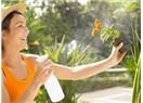 En Sağlıklı Çözüm Mutfak Bahçeciliği