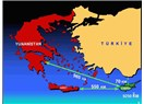 S-300 Yunanistan ve S-400 Türkiye, Rusya, NATO Meselesi