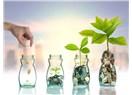 Kripto Para Birimlerine Nasıl Yatırım Yapmalı ?