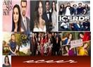 Türk  Dizileri Dünya Gösterimi İçin Görücüye Çıktı