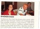 Türkçede Yöntem