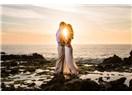 Çiftlerin Evlilik Yolculuğu