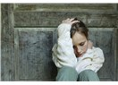 Çocuklarınızı Depresyon ve Bağımlılıktan Korumanın Yolları: