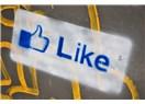 Sosyal Medya ile Hayatın Akışı