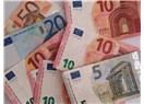 Para ve Güç