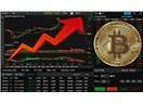 BitcoinTekrar Yükselecek mi?