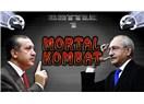 Siyasilerin Üslubu; Erdoğan'ın Aşağılayan Kılıçdaroğlu'nun Suçlayan, Hangisi Etkili; Aşağılayan