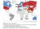 Nükleer Silah Sahibi Ülkeler Kendilerini Güvenceye Almış Olurlar mı, Öyleyse Biz Neden Yapmıyoruz?