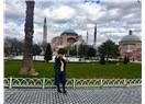 Sultanahmet Meydanı: Bilmediklerimiz, Bölüm 2