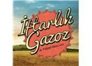 İftarlık Gazoz'un Gizli Formülü