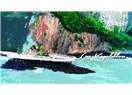 Batı Karadenizin Lav Kayalıkları, Turizme  Kazandırılacak