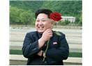 Küçük Deliler Yüzünden Büyük Delilerle Uğraşıyoruz; Esad, Kim Jong Olmasaydı Putin, Trump Olmazdı