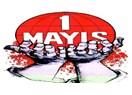 1 Mayıs'ı Kim Nerede Kutlayacak?