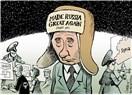 Rusya ve Putin