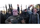 Terör Örgütleri Ülkemize Kayarsa..