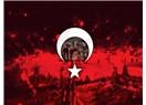 Osmanlıyı Diriltmek mi, Ulus Devlet mi?