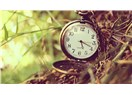 Akıyor Zaman