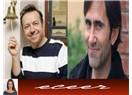 Gani Müjde Türkiye'nin Yarasına Parmak Basacak Dizisi ile Kanal D'de