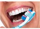 Diş Eti Ağrısı Nedenleri ve Tedavi