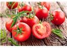 Tarım ve Hayvancılığa Bireysel Yaklaşım