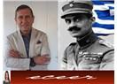 Selanik 1920 Destanı Dizisinde Erdal Çaylak Yunanlı Generali Oynayacak