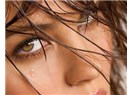 Göz Sağlığı İçin...