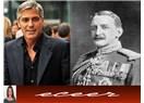 Selanik 1920 Destanı Dizisinden Son Dakika!!! Goerge Clooney ile Anlaşma Sağlandı