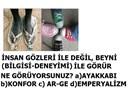 Erdoğan Başkanlık Sistemi ile Amerika/Batı'nın Baskısından Kurtulacak mı (7)
