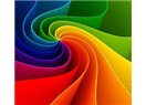 Tonları Hayatımıza Girince Renklerin Gerçek Hallerini Unuttuk