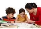Öğretmen Veli İlişkisi Nasıl Olmalıdır?