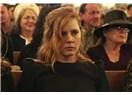 Amy Adams'lı Sharp Objects'den Heyecanı Tavan Yaptıran Fragman