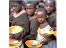 2100 Yılında Dünya Nüfusunun %40'ı Afrika'da Yaşayacakmış, Azrail İzin Verirse Tabi
