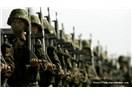 Bedelli Askerlik Hakkında