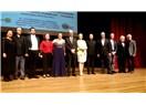 37. Uluslararası Hans Gabor Belvedere Şan Yarışması İstanbul Elemeleri