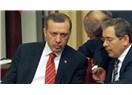 CHP Cumhurbaşkanı Adayı Abdüllatif Şener Olacak