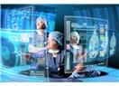 Yapay Zekâ Karar Verici Aşamalarda Doktorlar ile Çalışacak