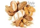 Yüzyıllardır Nimet Diye Baştacı Edilen Ekmeğin Zararlı Olduğu Ortaya Çıktı, Yani Artık Nimet Değil
