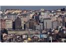 Yeni Köşe Yazıları /  İmar Affı Ya da Şehrin Ölümü, Edebiyat Uyarlamaları, Arda Turan