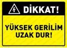 Ozon Tabakasına Bile Zarar Verebilen Sana Neler Yapmaz ki!