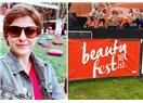 Yılın En Güzel Festivali (mi) BeautyFest?!