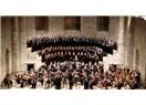 Leyla Gencer, Ölümünün 10. Yılı'nda  Verdi'nin Requiem'i  ile Anılıyor