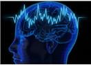 Psikiyatrik Hastalıklar Oluşmadan Önce Tahmin Edilebilecek
