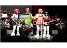 Nilüfer Kadın Korosu'ndan Aile Boyu Bir Konser