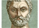 Thales ya da Felsefenin Adem'i